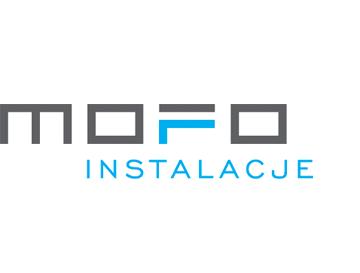 Logo-Mofo-Instalacje
